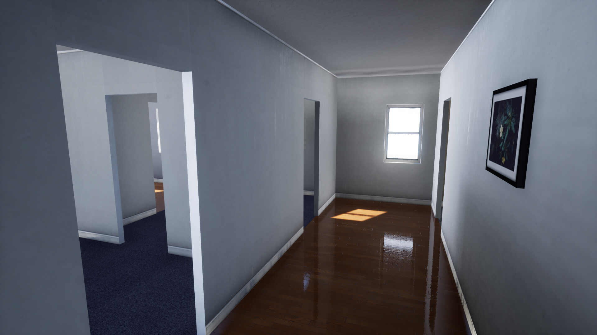 residential_interior_02