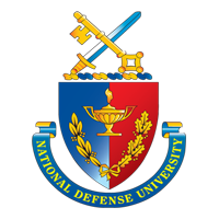 National Defense University (NDU)