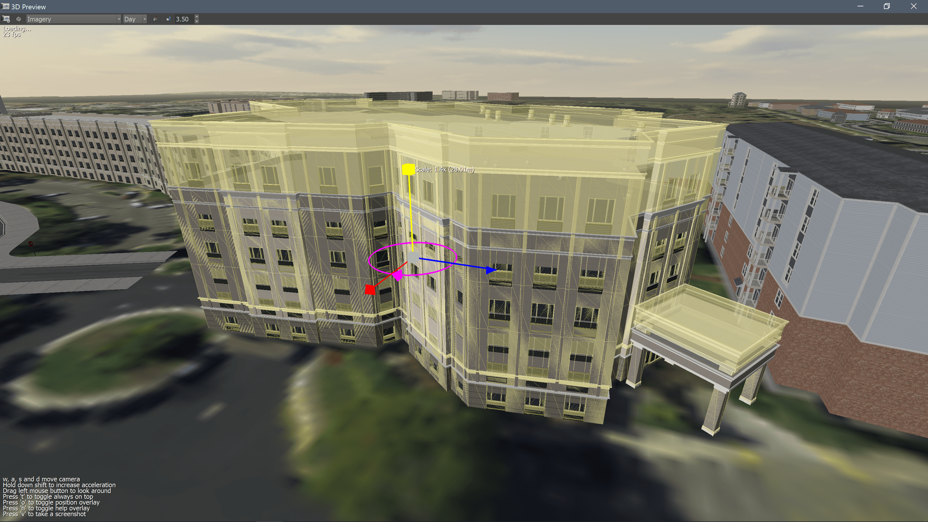 editing_3D_building_height