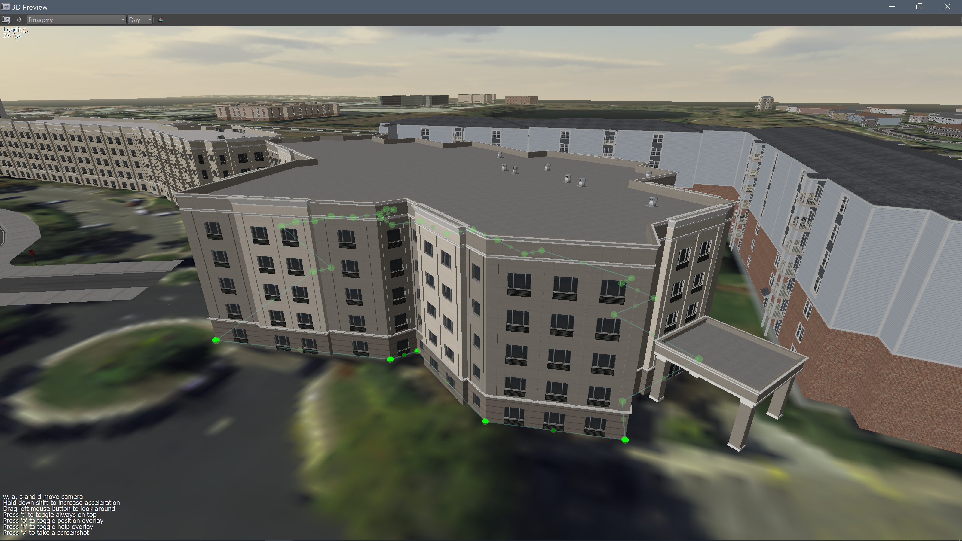 editing_3D_building_vertices