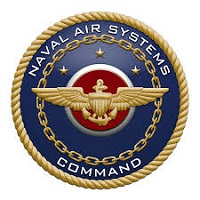 US Navy Naval Air Systems Command (NAVAIR)
