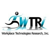 WTRI (Workplace Technologies Research Inc)