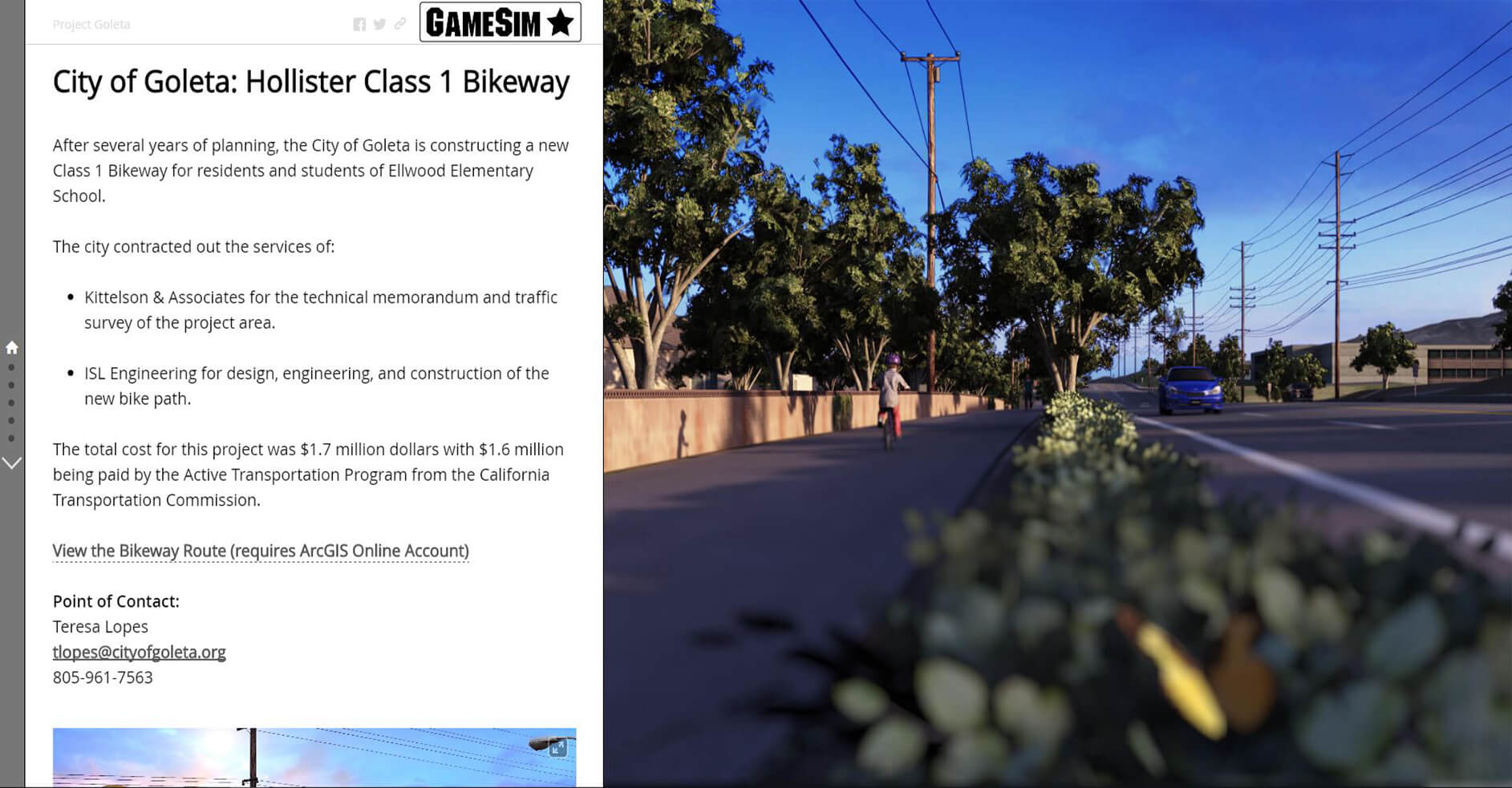 goleta_story_map_1